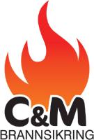C&M Brannsikring AS